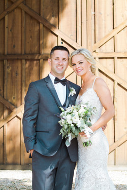 Loomis Ranch-Shannon McMillen Photography-34