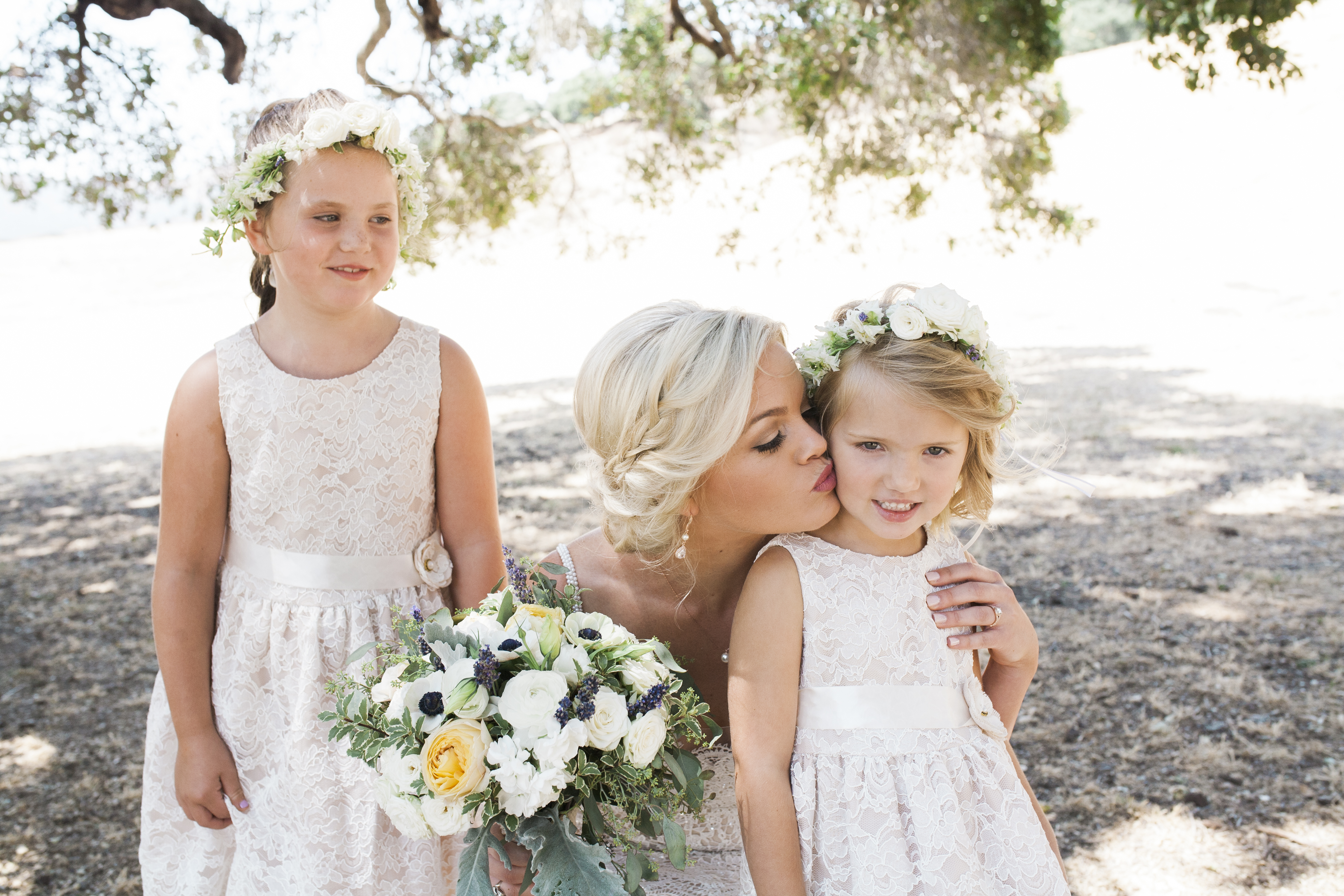 Loomis Ranch-Shannon McMillen Photography-28