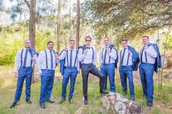 Ojai Wedding Photography