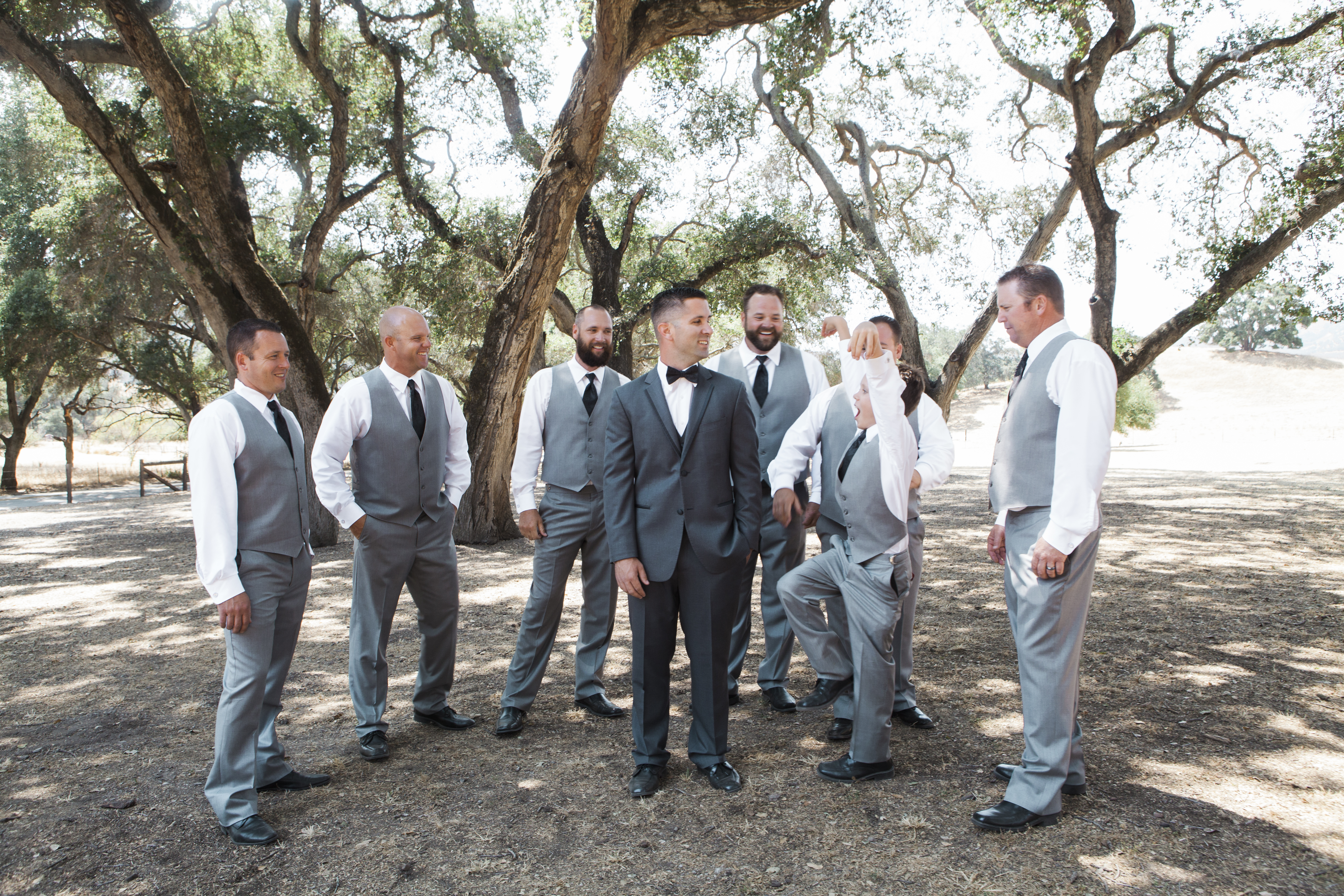 Loomis Ranch-Shannon McMillen Photography-33