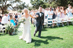 Loomis Ranch-Shannon McMillen Photography-50