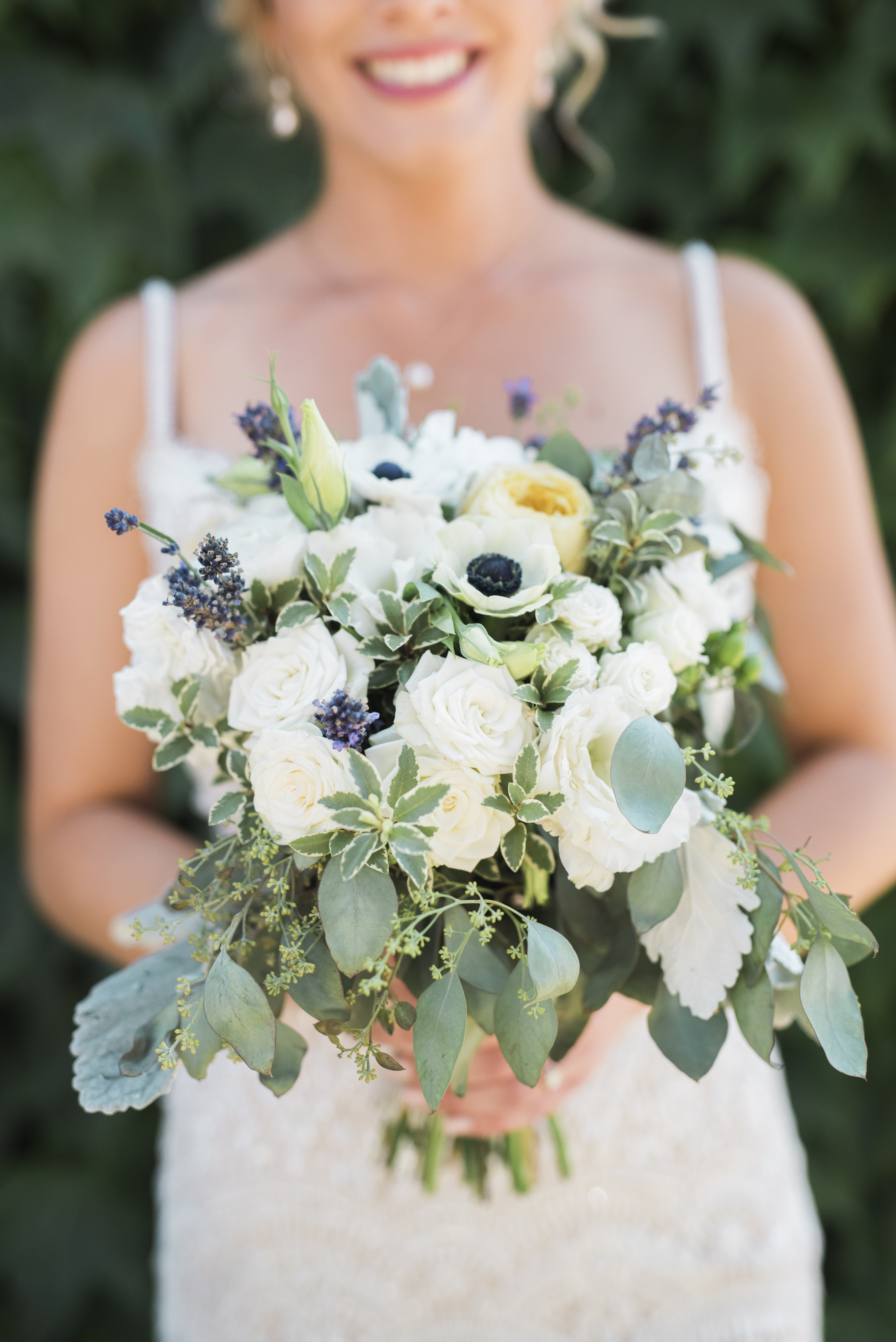 Loomis Ranch-Shannon McMillen Photography-31