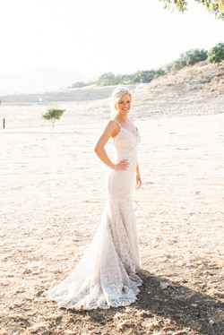 Loomis Ranch-Shannon McMillen Photography-42