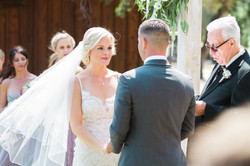 Loomis Ranch-Shannon McMillen Photography-46