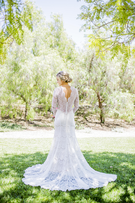 Wedding Photography San Luis Obispo Shannon Mcmillen,New York City Hall Wedding Dresses