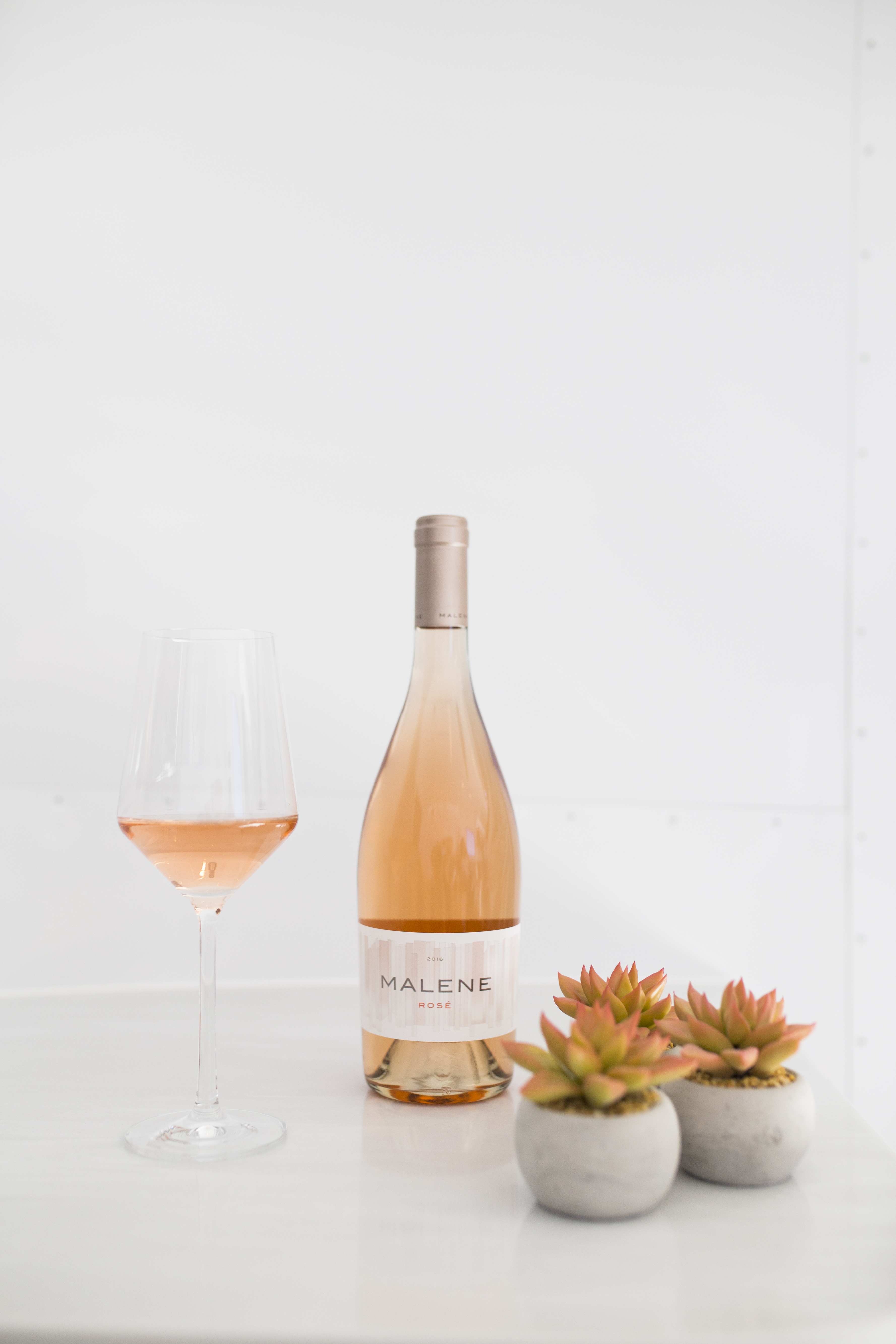 Malene Wine
