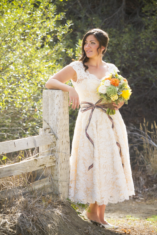 Town Country Studios_Cayucos Creek Barn_Shannon McMillen_73