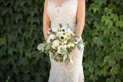Loomis Ranch-Shannon McMillen Photography-17