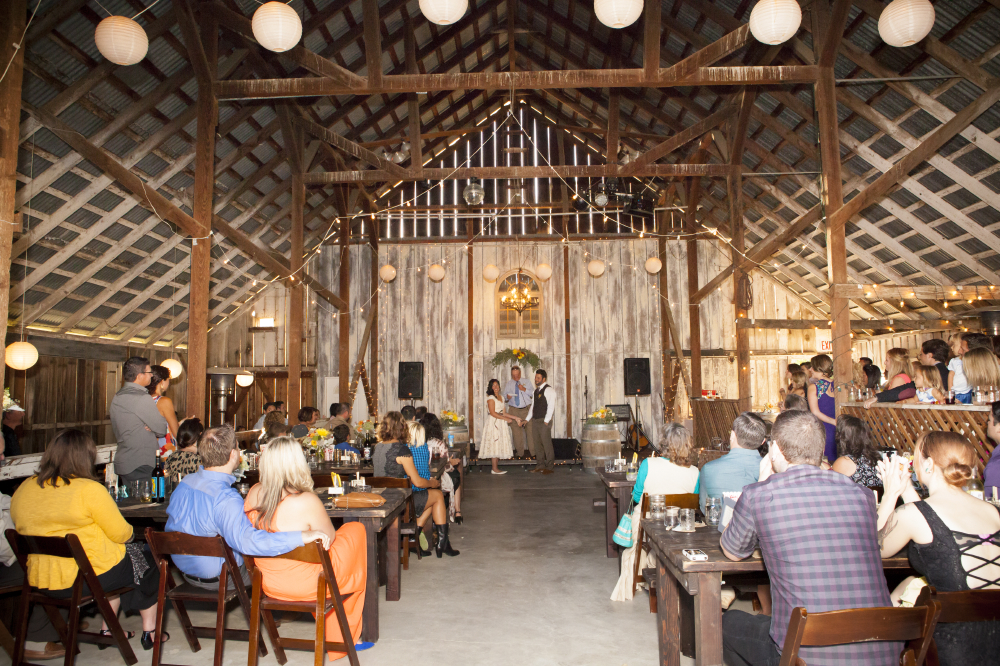 Town Country Studios_Cayucos Creek Barn_Shannon McMillen_85