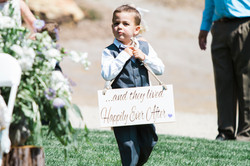 Loomis Ranch-Shannon McMillen Photography-43