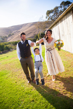 Town Country Studios_Cayucos Creek Barn_Shannon McMillen_76