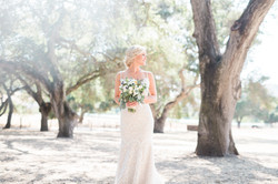 Loomis Ranch-Shannon McMillen Photography-39