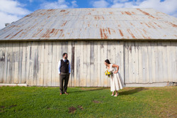 Town Country Studios_Cayucos Creek Barn_Shannon McMillen_63