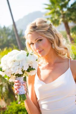 San Luis Obispo Wedding