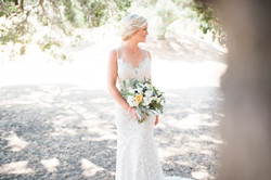Loomis Ranch-Shannon McMillen Photography-29