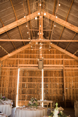 Loomis Ranch-Shannon McMillen Photography-19