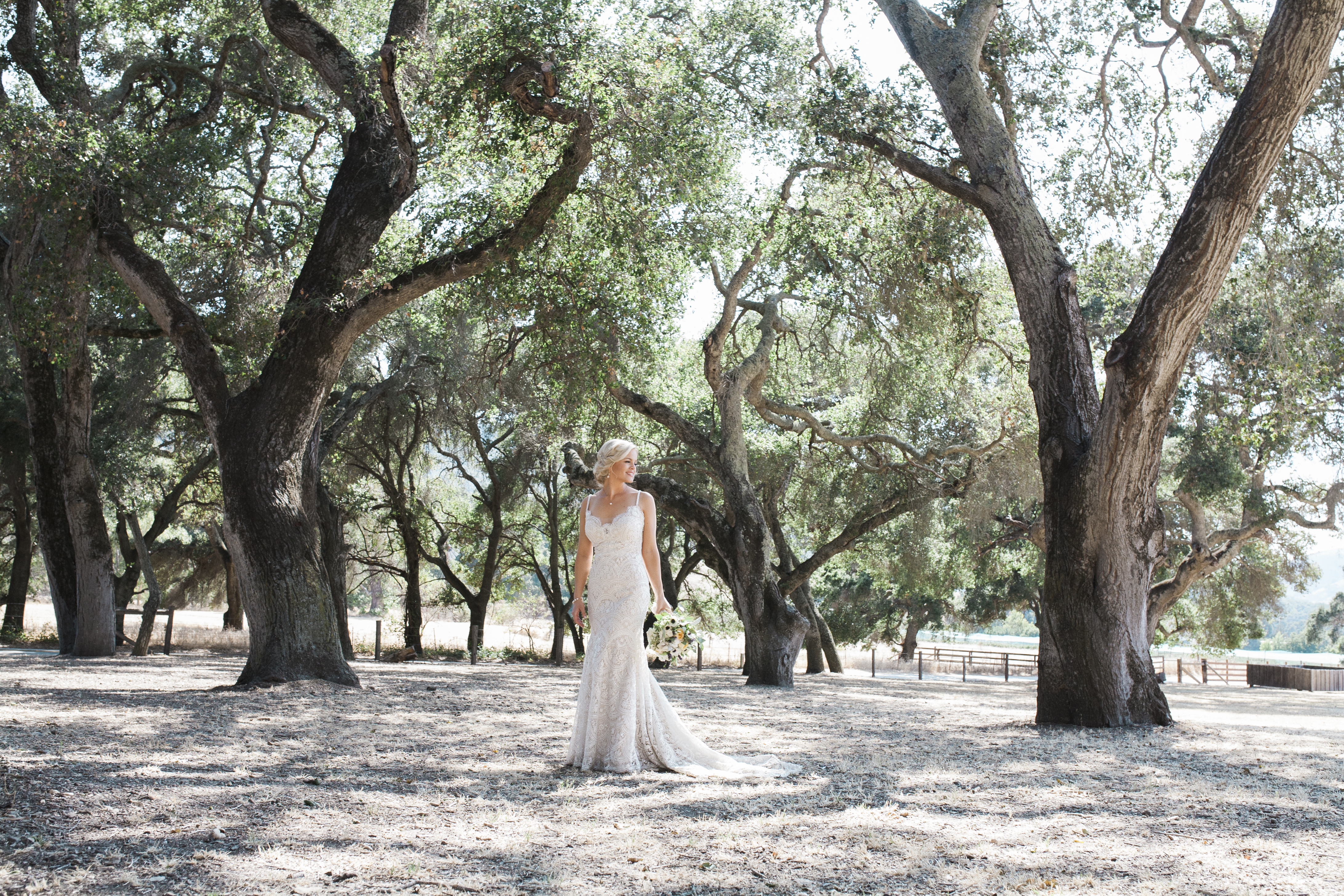 Loomis Ranch-Shannon McMillen Photography-38