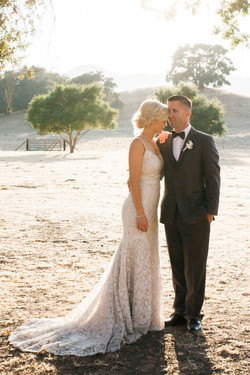Loomis Ranch-Shannon McMillen Photography-41
