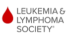 leukemia society.png