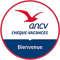 acceptation_ANCV.png