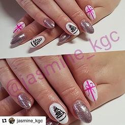 #Repost _jasmine_kgc (_get_repost)_・・・_T