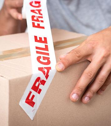 Organisateur professionnel, home staging, désencombrement, organisation, rangement, déménagement, succession