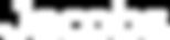 Jacobs_logo_rgb_white.png