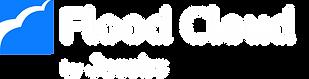 Jacobs_logo_FloodCloud_rgb_white.png