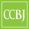 CCBJ-2018.png