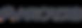 Arcadis_Logo_Transparent_DG1.png