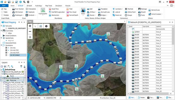 Flood_Modeller_Flood_Mapping_Screenshot.