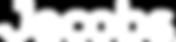 Jacobs_logo_rgb_white (1).png