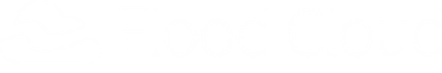 Flood_Cloud_Logo_White_1.png