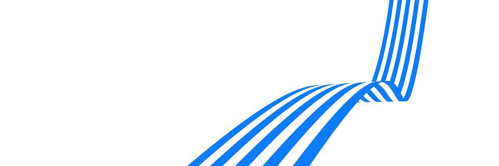 FC_Homepage_Banner_Swish_White.jpg