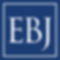 EBJ-icon.png