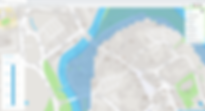 Flood Viewer with Bing Maps in a browser