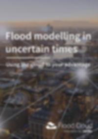 Flood modelling in uncertain times.jpg