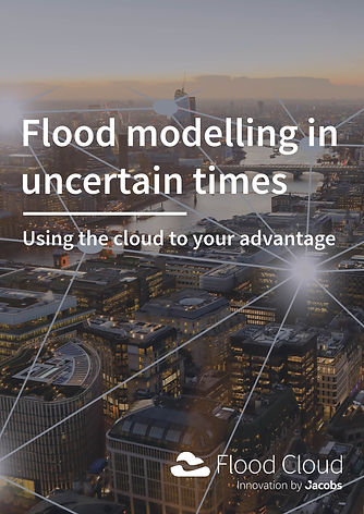 Flood modelling in uncertain times.jpg