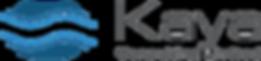 Kaya_Consulting_Logo_Transparent.png