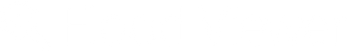 Flood_Viewer_Logo_Full_White.png