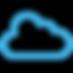 Flood_Cloud_B1.png