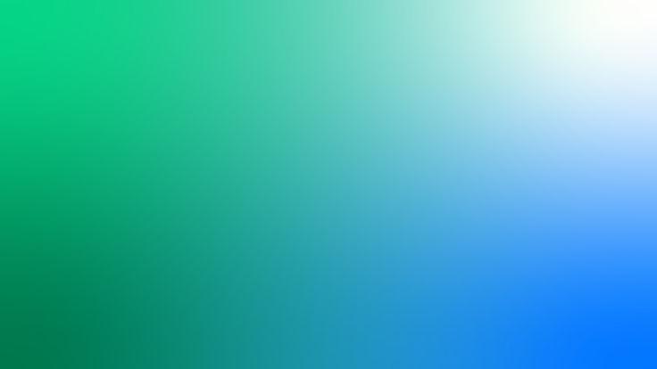 Jacobs_gradient_duo_green_rgb.jpg