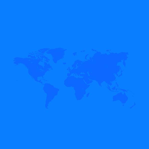 Jacobs_Blue_World_Map-min.jpg