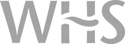 WHS logo - grey.png
