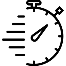stopwatch (2).png