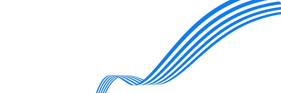 Homepage_Banner_Swish_White.jpg