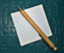 dictionary-3105911.jpg