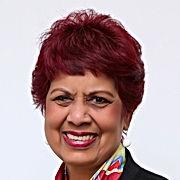 Dr Chandramani 03.jpg