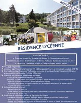 Résidence lycéenne 2021 (Copy).jpg