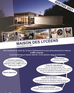 Maison des lycéens 2021 (Copy).jpg